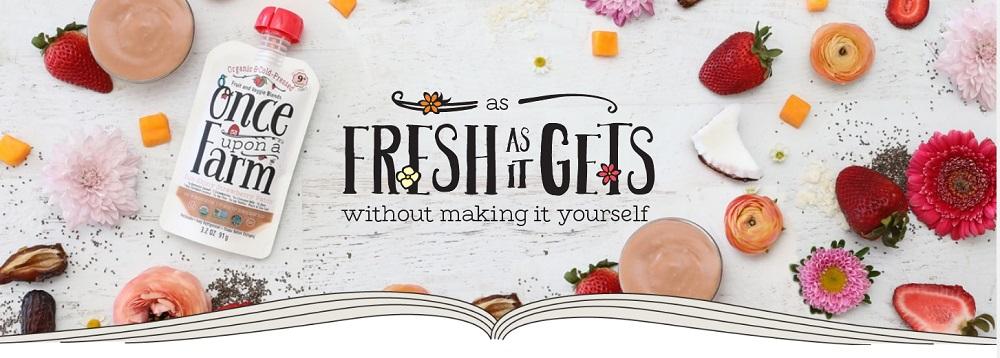 Fresh As It Gets+Jennifer Garner.jpg