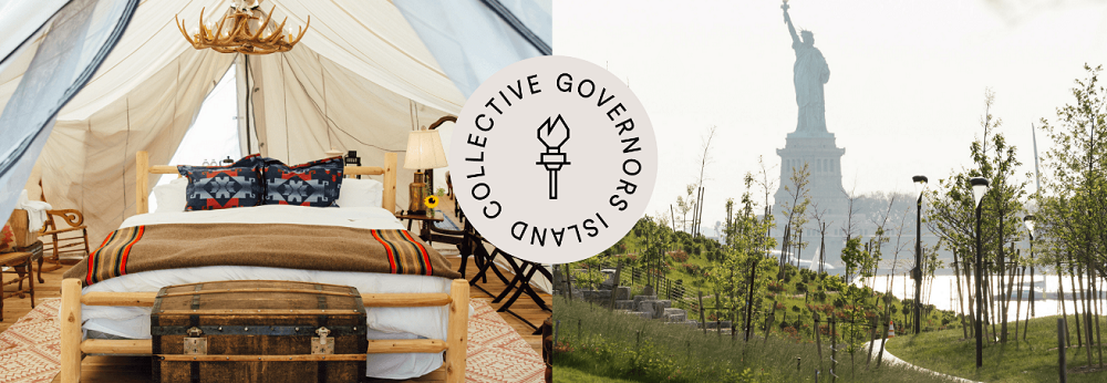 Collective Glamping on Governor's Island.png