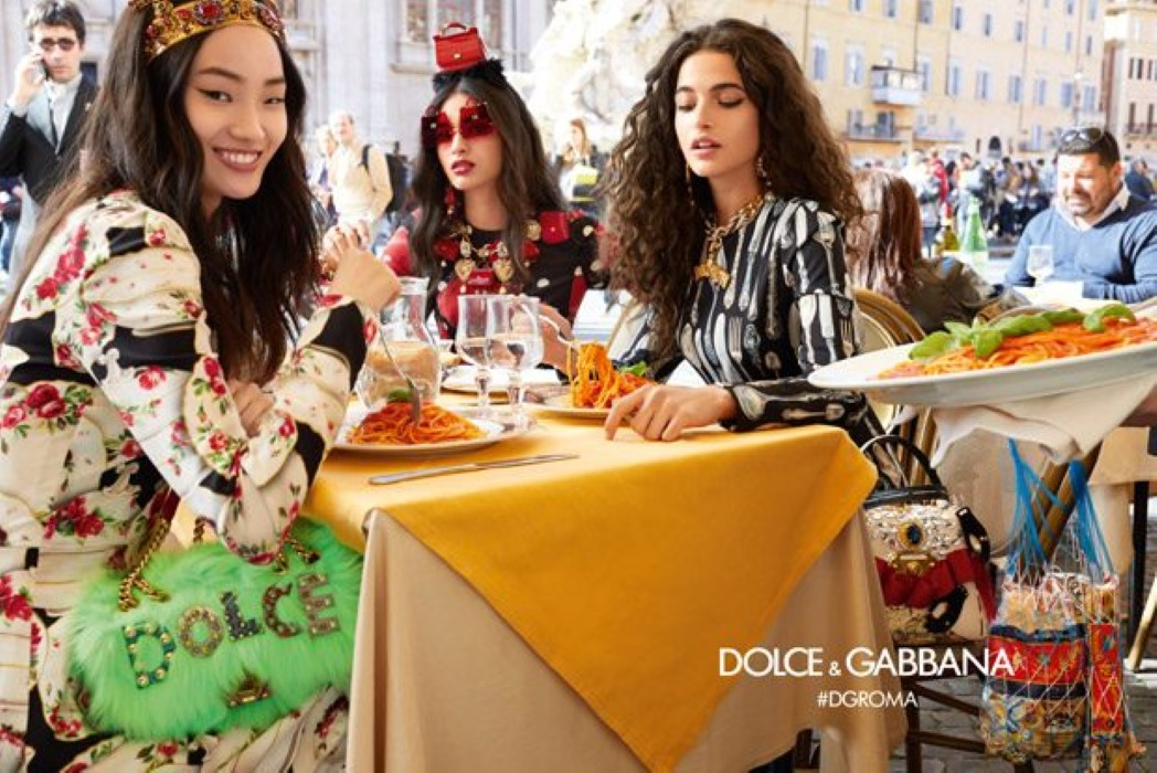 Dolce-Gabbana FW18 Ad Campaign by Morelli-Brothers (7).jpg