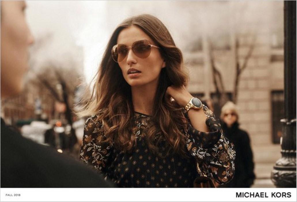 Andreea-Diaconu-MICHAEL-Michael-Kors-FW18 (7).jpg