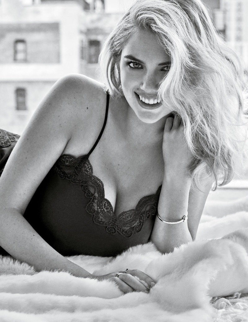 Kate Upton by Giampaolo Sgura for Yamamay Lingerie F 2018 (14).jpg
