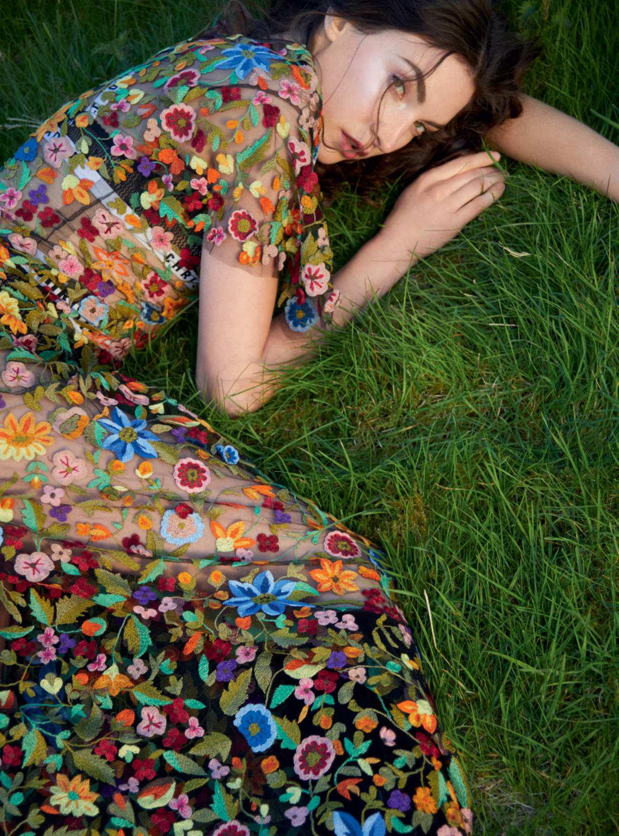 Jacquelyn Jablonski by Erik Madigan Heck for Harper's Bazaar UK Sept 2018 (15).jpg