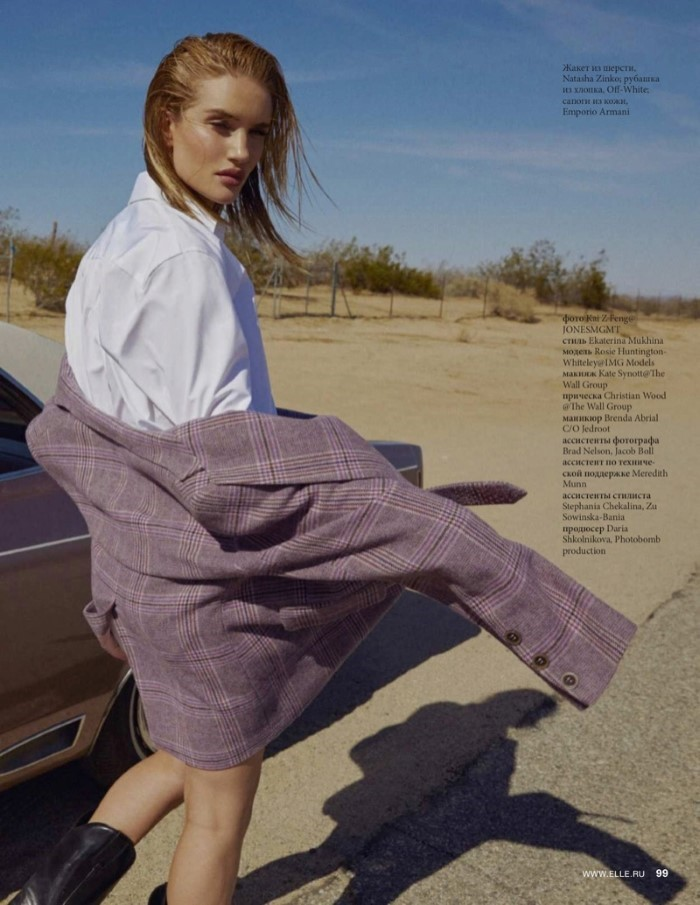 Rosie Huntington-Whiteley by Kai Z Feng for Elle Russia   (1).jpg