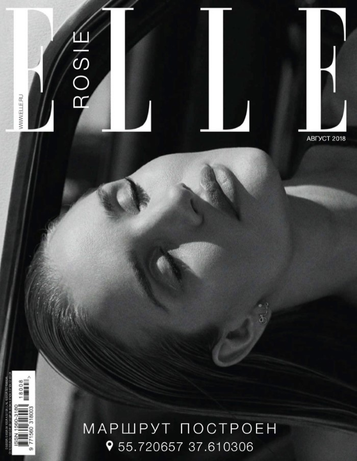 Rosie Huntington-Whiteley by Kai Z Feng for Elle Russia   (8).jpg