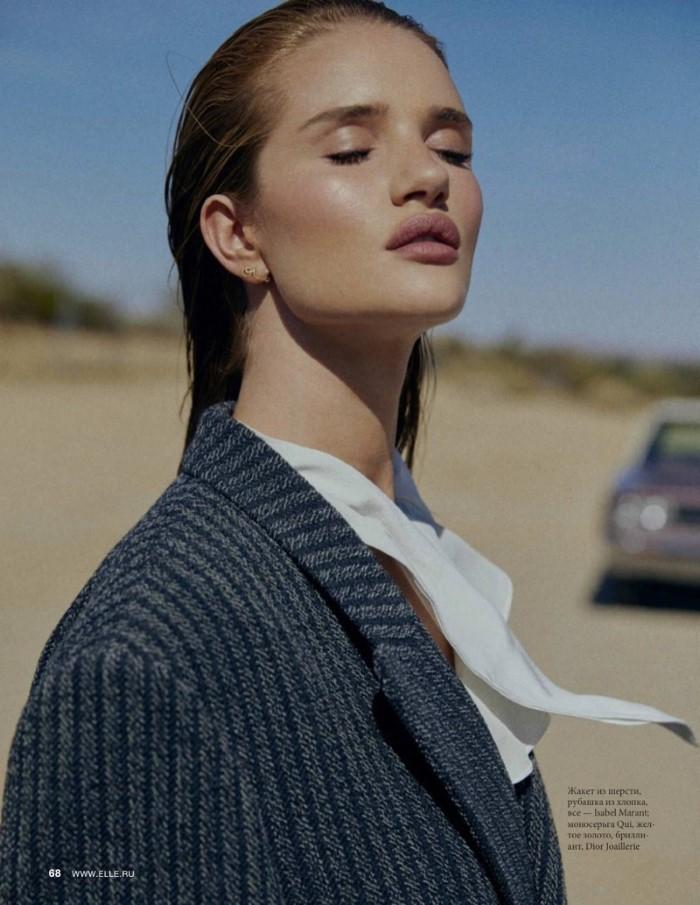 Rosie Huntington-Whiteley by Kai Z Feng for Elle Russia   (9).jpg