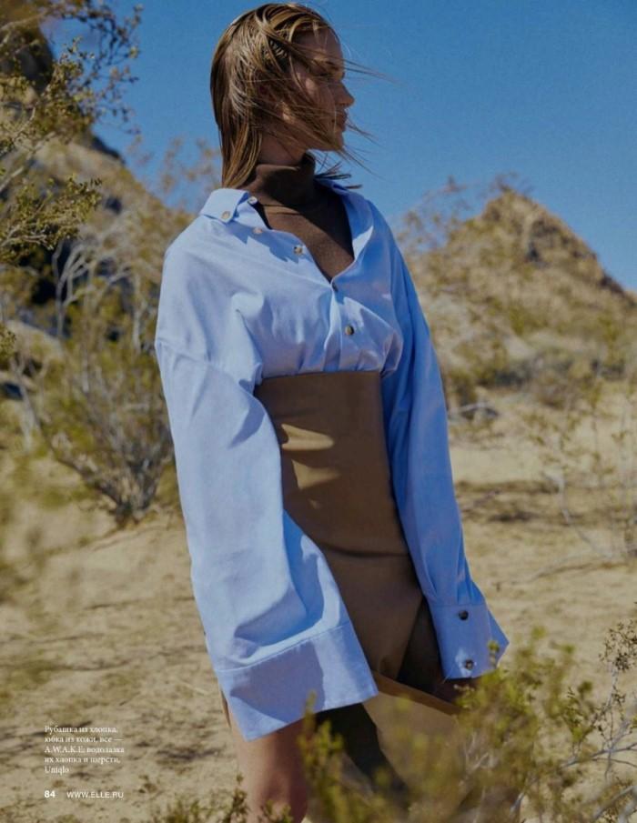 Rosie Huntington-Whiteley by Kai Z Feng for Elle Russia   (12).jpg