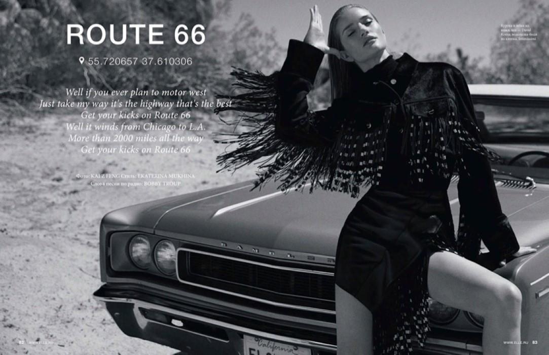 Rosie Huntington-Whiteley by Kai Z Feng for Elle Russia   (11).jpg