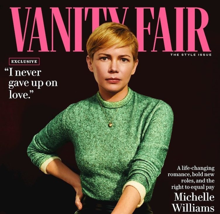 Michelle Williams Vanity Fair cover cropped.jpg