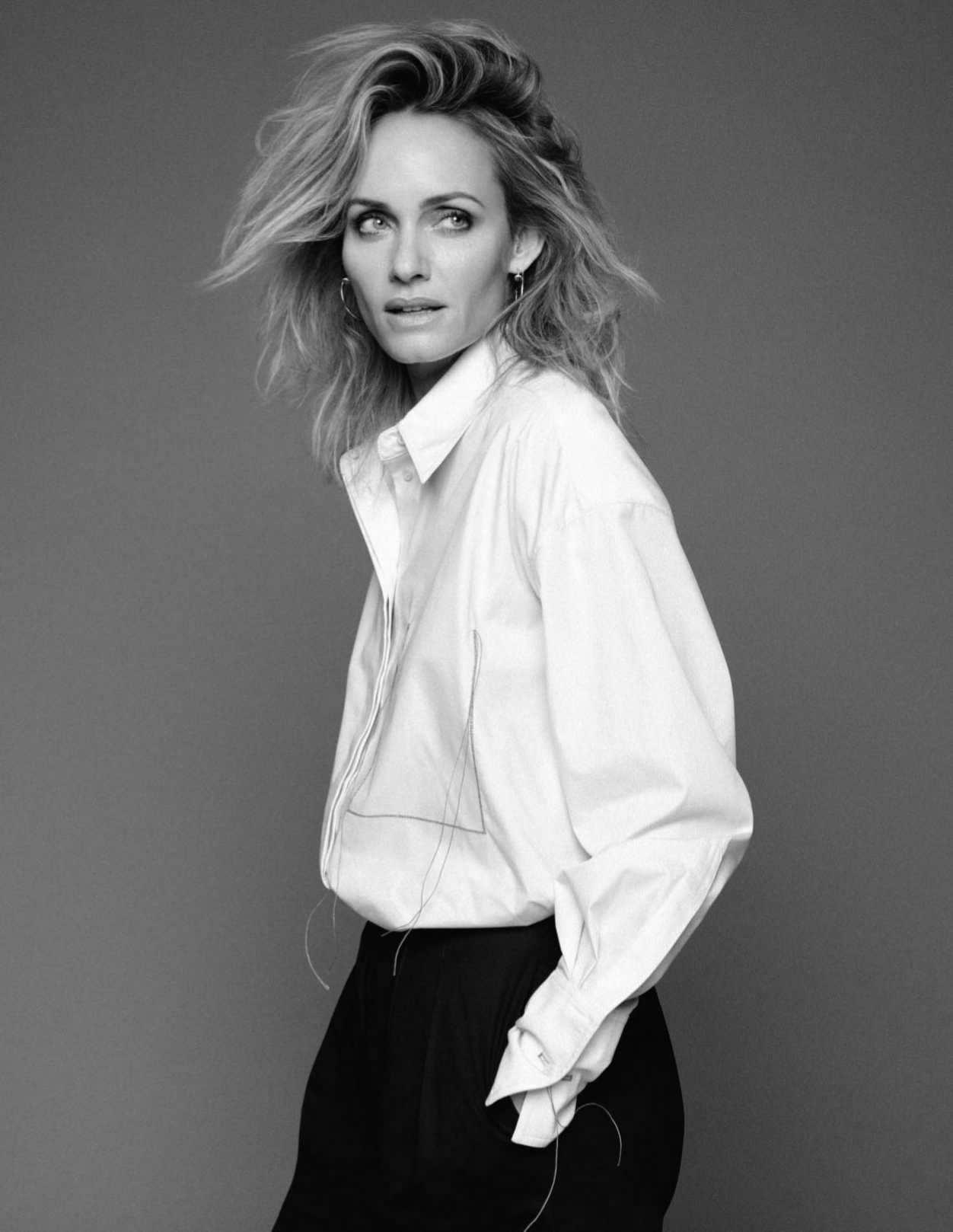 Amber Valletta by Derek Kettela for Elle Russia Sept 2018 (5).jpg