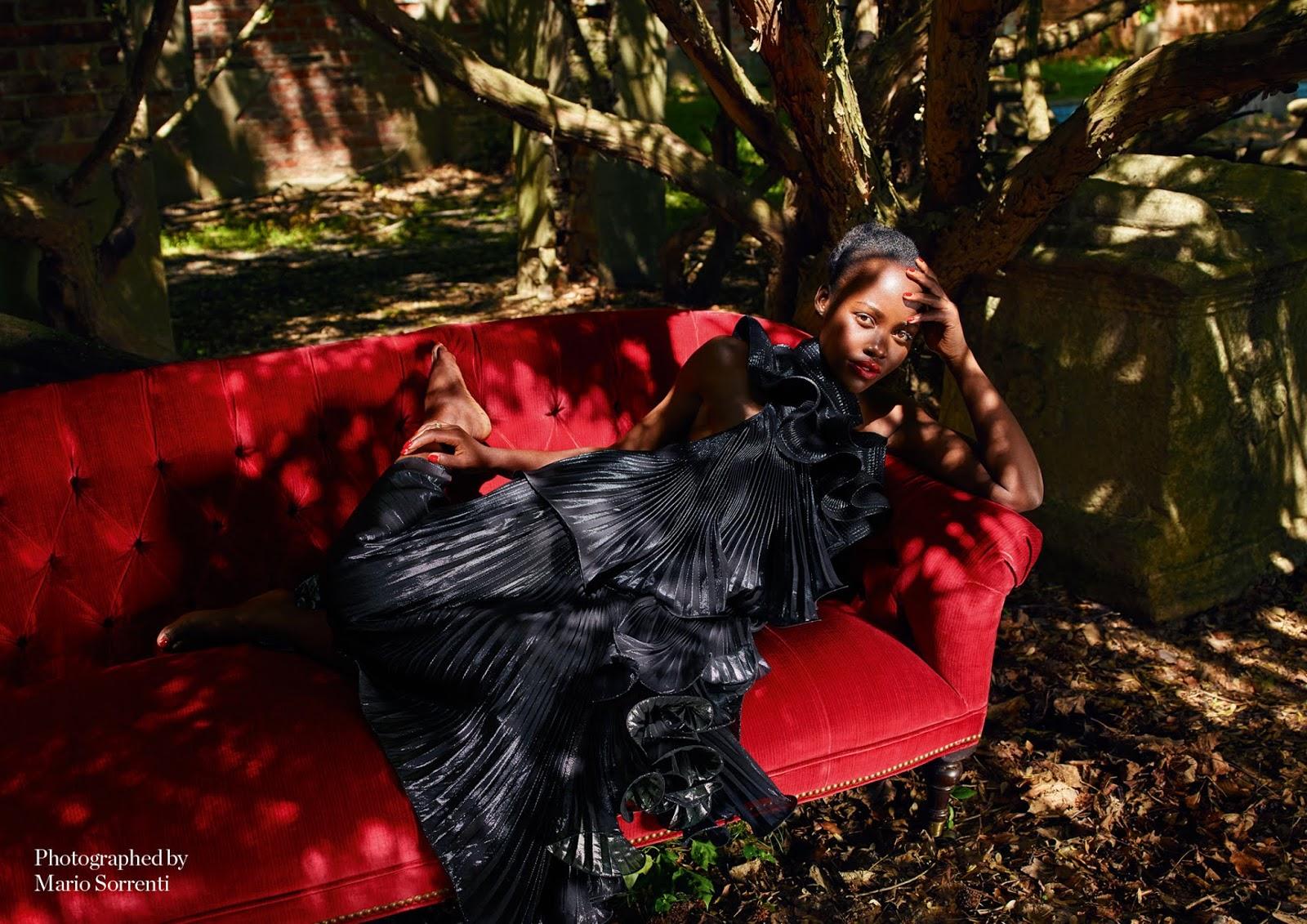 Lupita Nyong'o by Mario Sorrenti for Porter 28 Fall 2018 (17).jpg