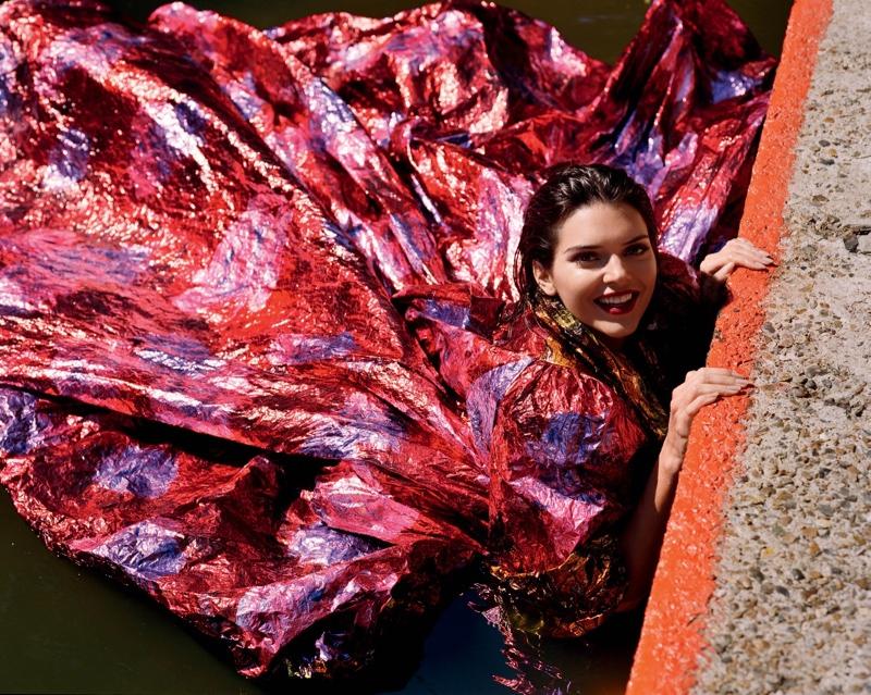 Kendall-Jenner-Alasdair McLellan for LOVE-Magazine-Cover-Photoshoot  (2).jpg
