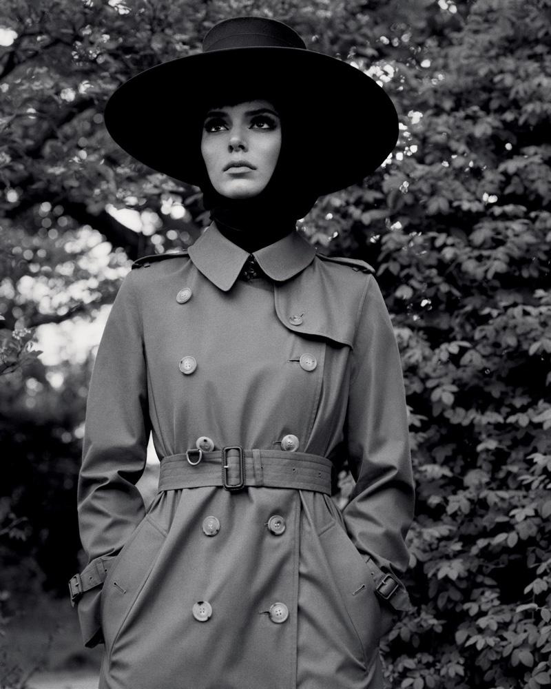 Kendall-Jenner-Alasdair McLellan for LOVE-Magazine-Cover-Photoshoot  (8).jpg