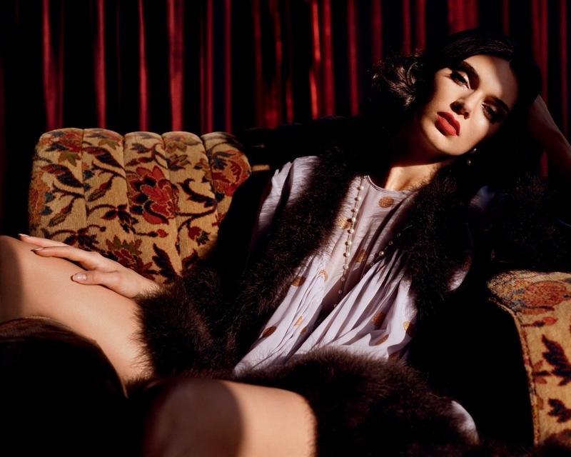 Kendall-Jenner-Alasdair McLellan for LOVE-Magazine-Cover-Photoshoot  (10).jpg