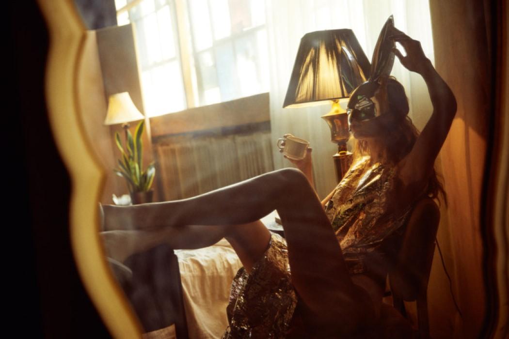 Gigi Hadid by Mikael Jansson for LOVE Mag Fall 2018 (4).jpg