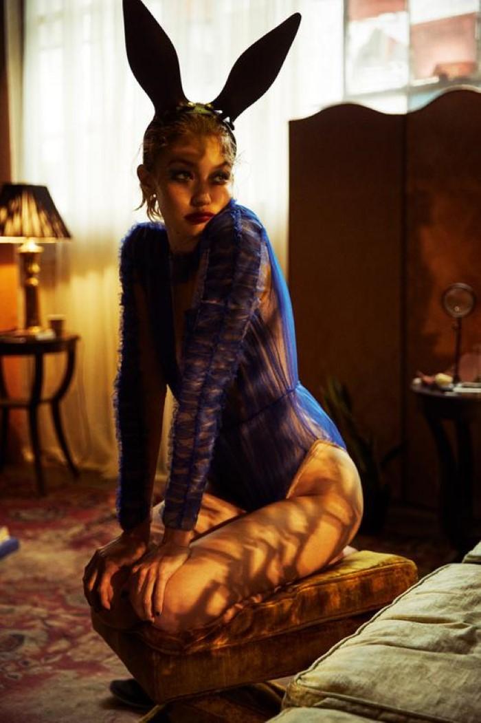 Gigi Hadid by Mikael Jansson for LOVE Mag Fall 2018 (12).jpg