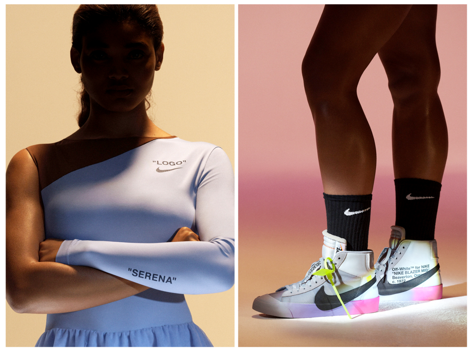 Embed-Virgil-Designs-Serenas-Tennis-Outfits.png