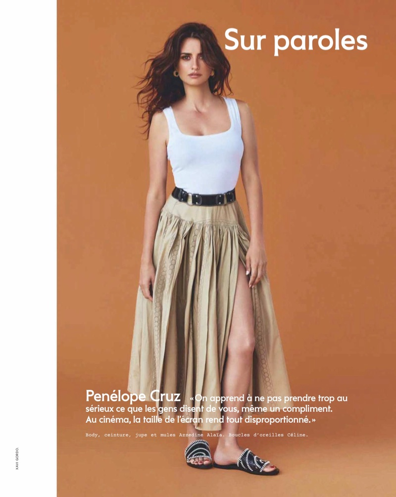 Penelope-Cruz-Marie-Claire-Cover-Photoshoot02.jpg