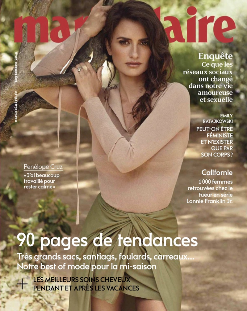 Penelope-Cruz-Marie-Claire-Cover-Photoshoot01.jpg