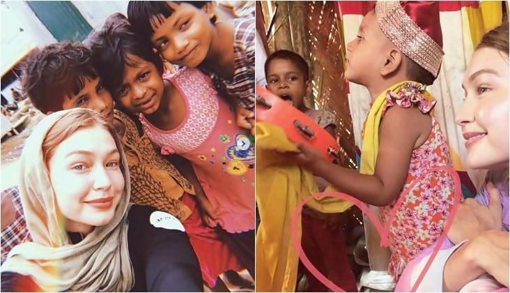 Gigi Hadid Rohingya Refugee Camp.jpg