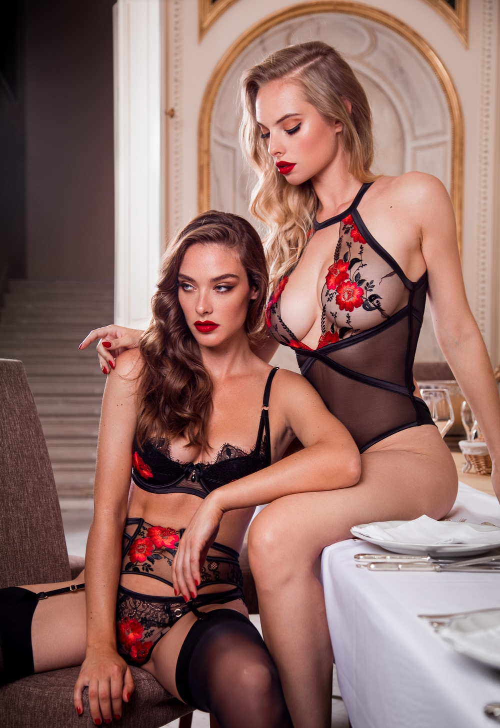 Honey-Birdette-Indecent-Manor-Campaign-1-3.jpg