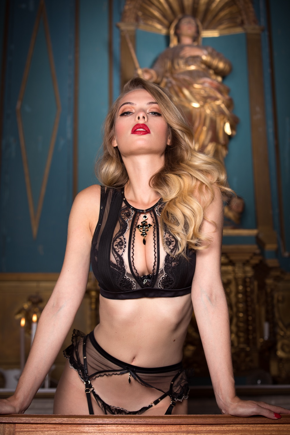 Honey-Birdette-Indecent-Manor-Campaign-9.jpg