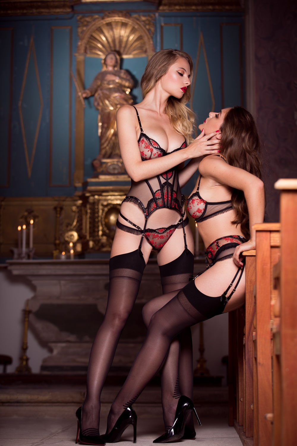 Honey-Birdette-Indecent-Manor-Campaign-11.jpg