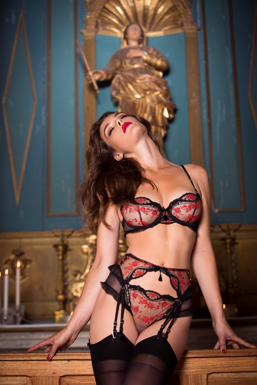 Honey-Birdette-Indecent-Manor-Campaign-10.jpg