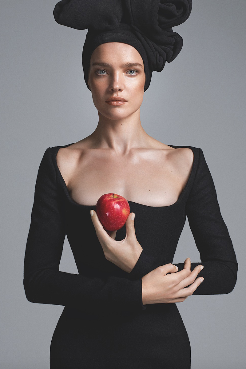 Natalia Vodianova by Cuneyt Akeroglu for S Moda El Pais (9).jpg