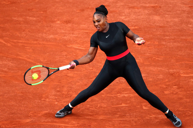 serena-williams-french-open-catsuit-banned.jpg