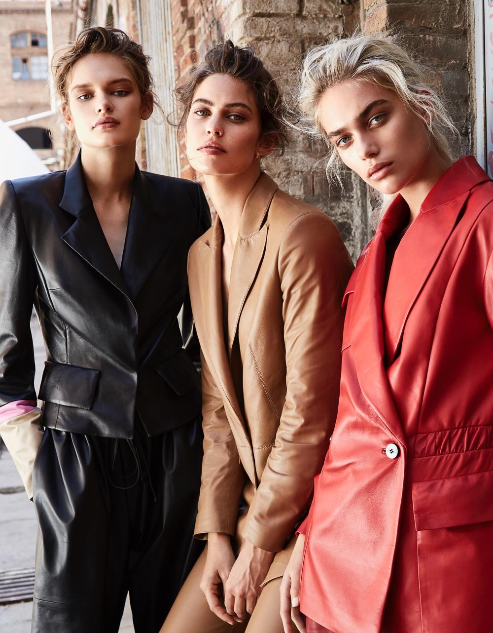 ELLE-Russia-September-2018-Sveta-Danika-Lauren-Rocio-Ramos-5.jpg
