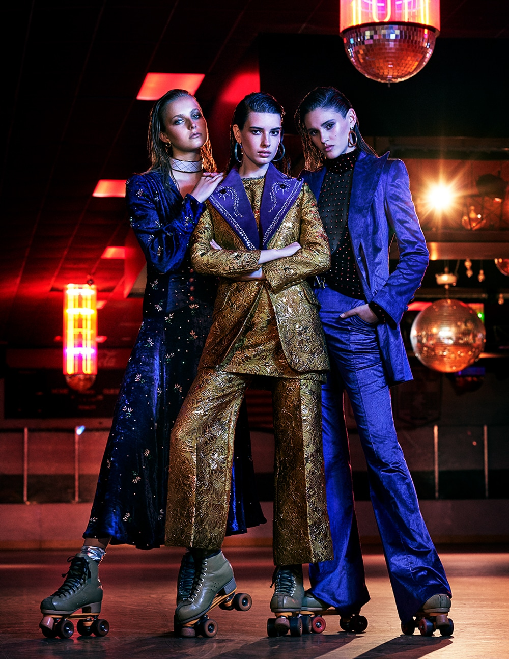 Danilo Hess for Vogue Taiwan Sept 2018 (2).jpg