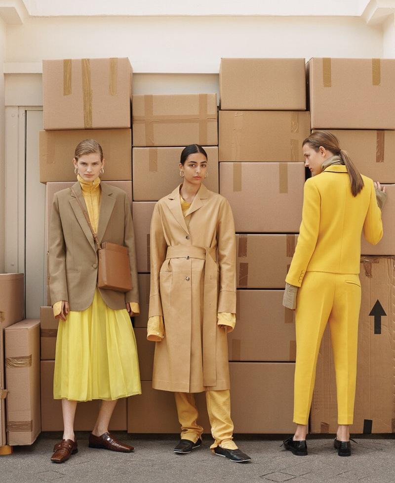 WSJ-Magazine-Nora-Attal-Signe-Veiteberg-Jen-Carey- (11).jpg