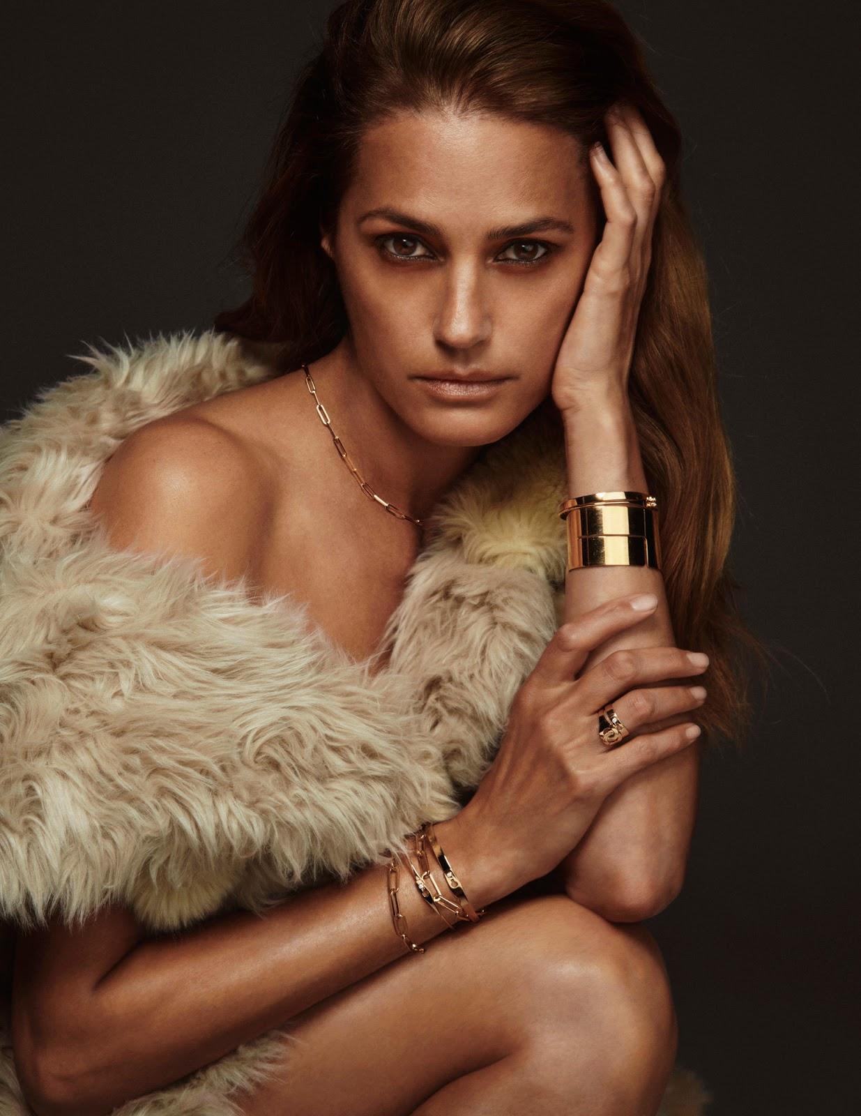 Yasmine Le Bon Vogue Paris September 2018-6.jpg
