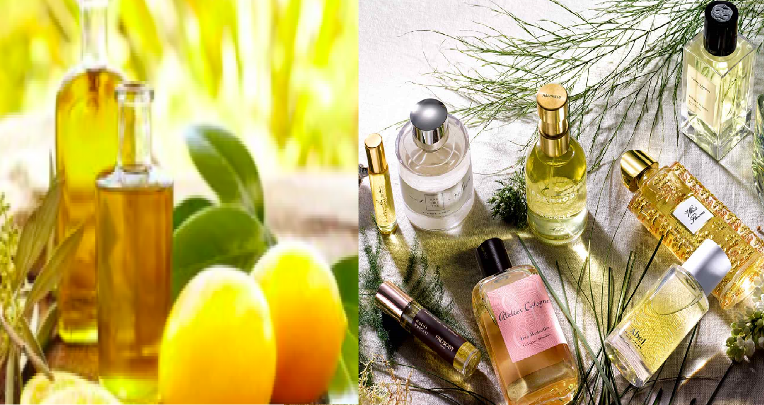 sustainable fragrance ingredients-1.png