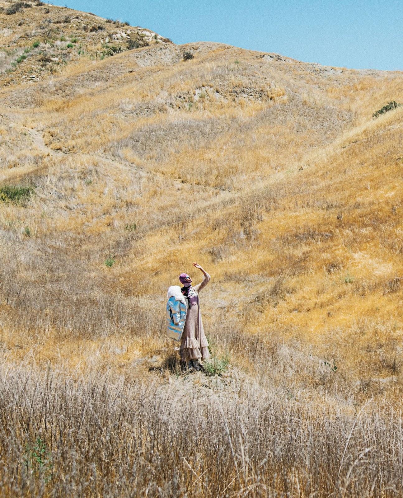 Charlee Fraser by Cole Sprouse for Elle US Sept 2018 (8).jpg