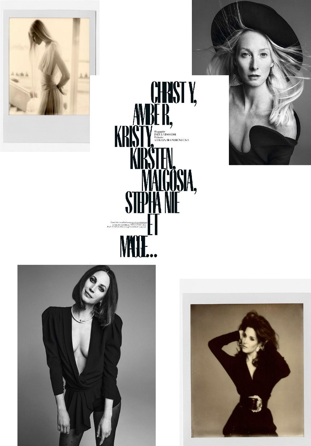 Vogue Paris Sept 2018 icons issue.png