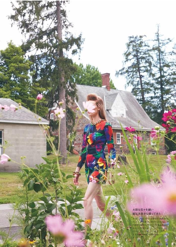 Julia Hafstrom for Numero Tokyo Oct 2018 (8).jpg