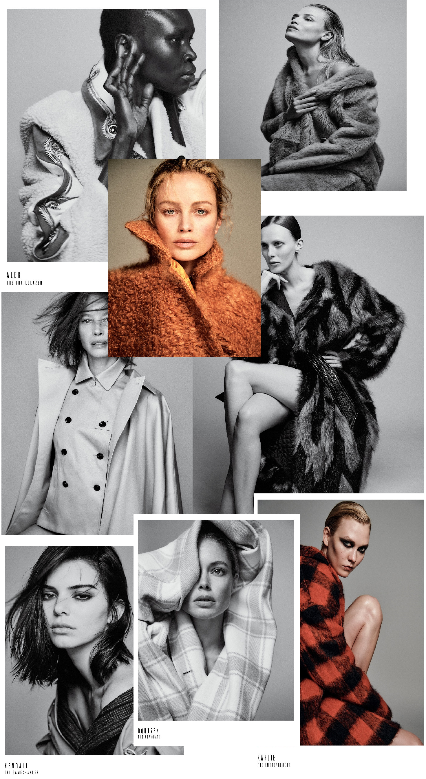 13 Model Citizens by Chris Colls V Fall 2018.png