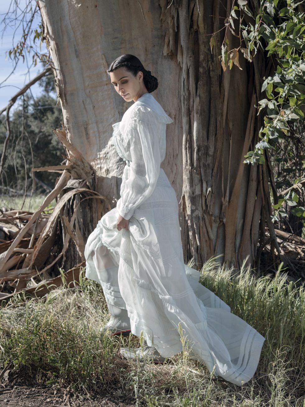Kim Kardashian West by Jackie Nickerson for CR Fashion Book 13 (8).jpg