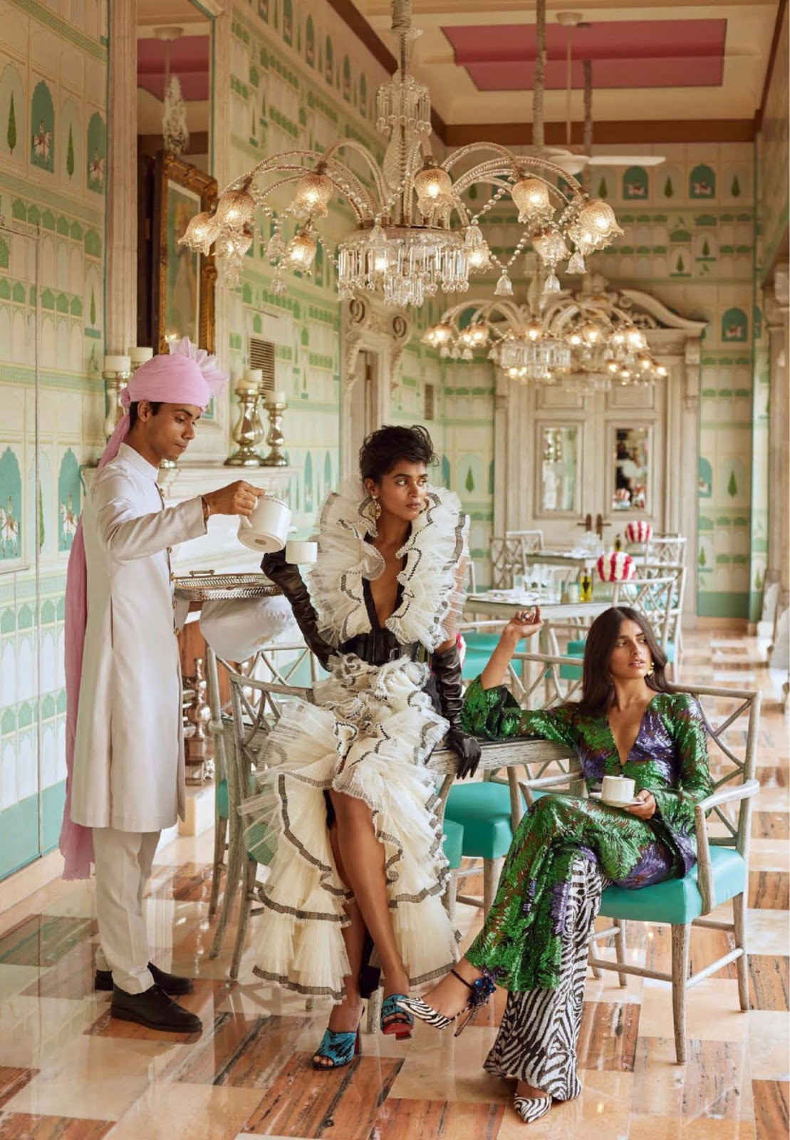 Vadher & Nair by Greg Swales for Vogue India Sept 2018 (13).jpg
