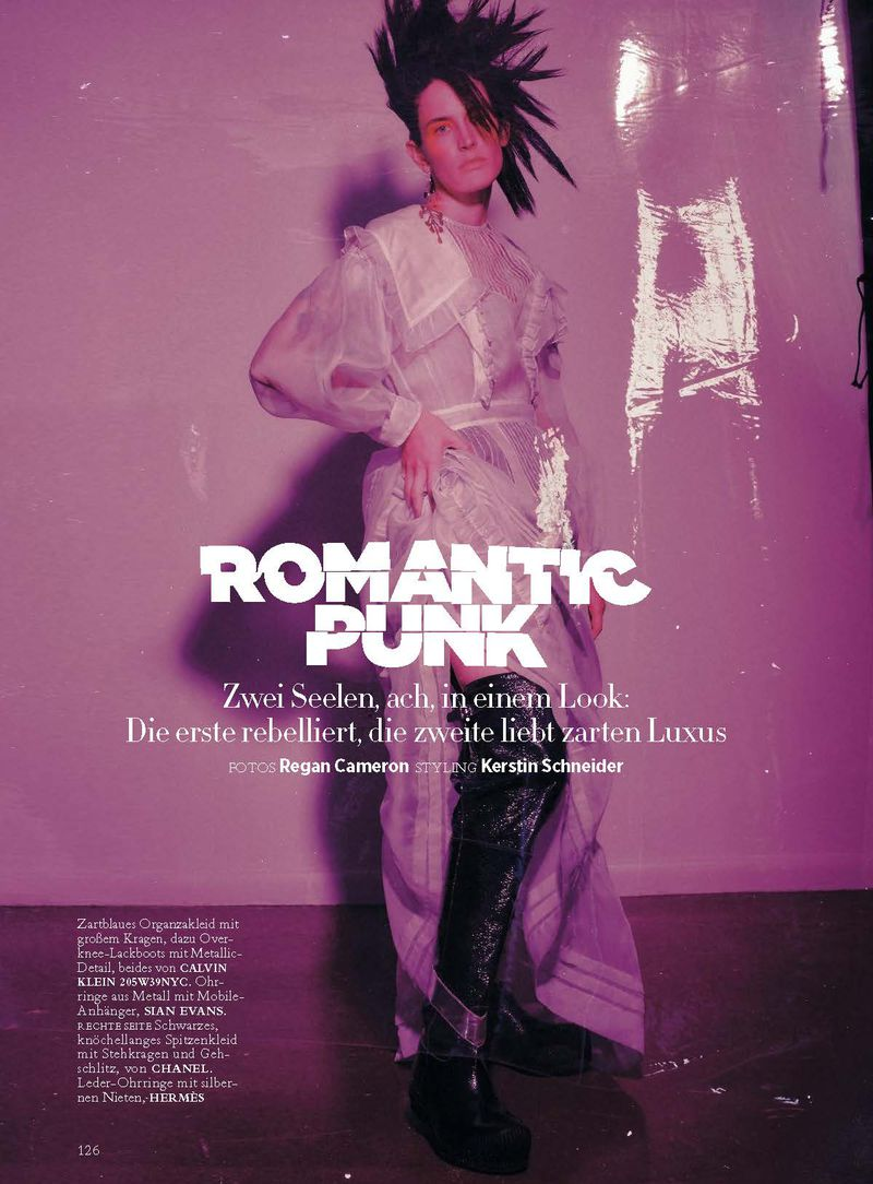 Jane Moseley by Regan Cameron in Romantic Punk for Harper's Germany Oct 2018 (10).jpg