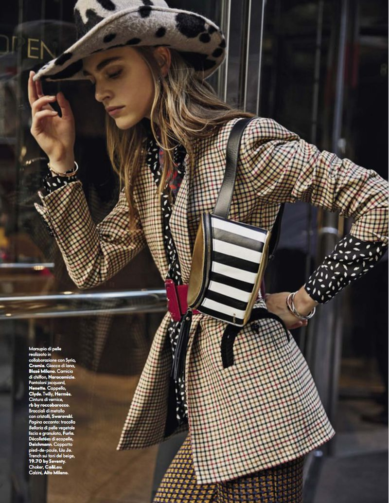 Hedvig Palm by Hunter & Gatti for Vanity Fair Italy  (8).jpg