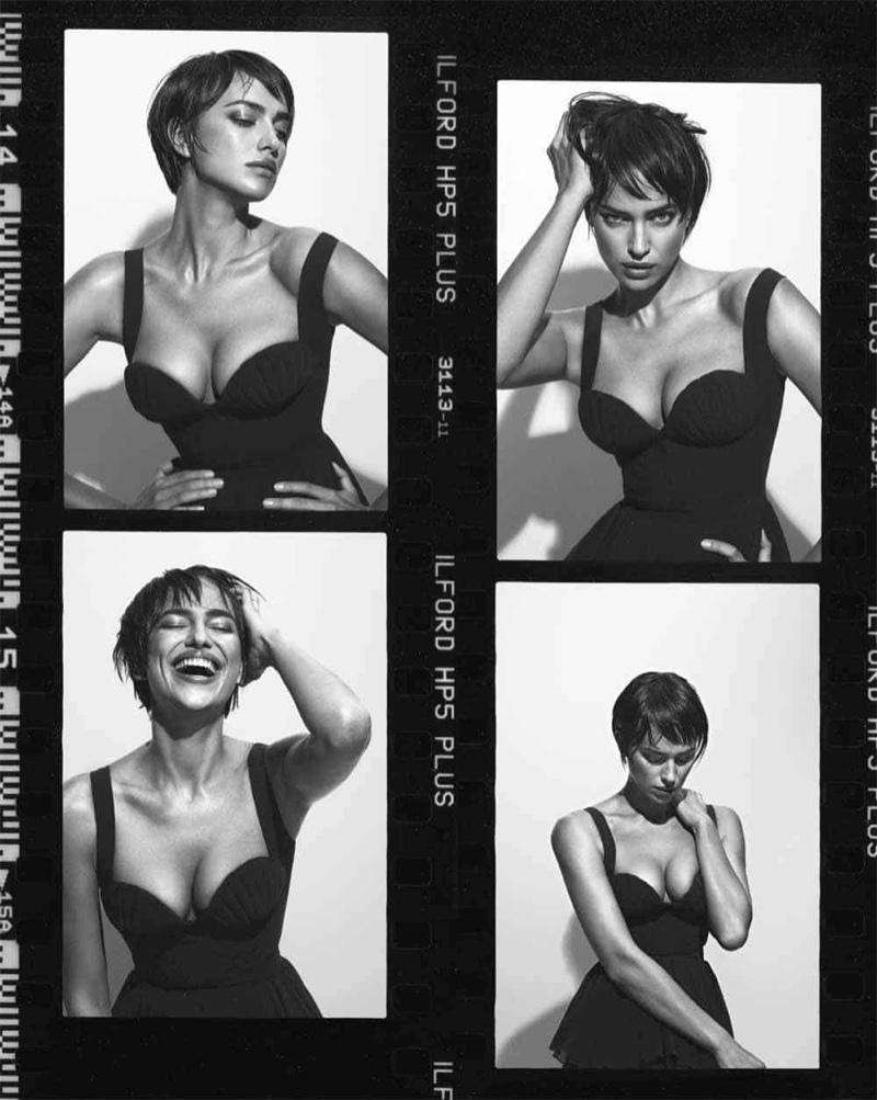 Irina Shayk by Ronan Papier for Daily Front Row- (3).jpg