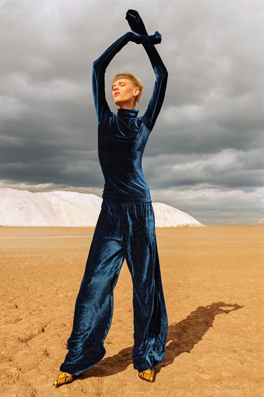 Anastasia Fursova by Daria Kozak for Vogue-Poland (15).jpg