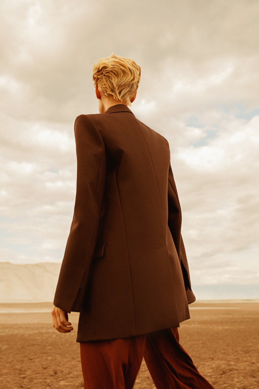 Anastasia Fursova by Daria Kozak for Vogue-Poland (18).jpg