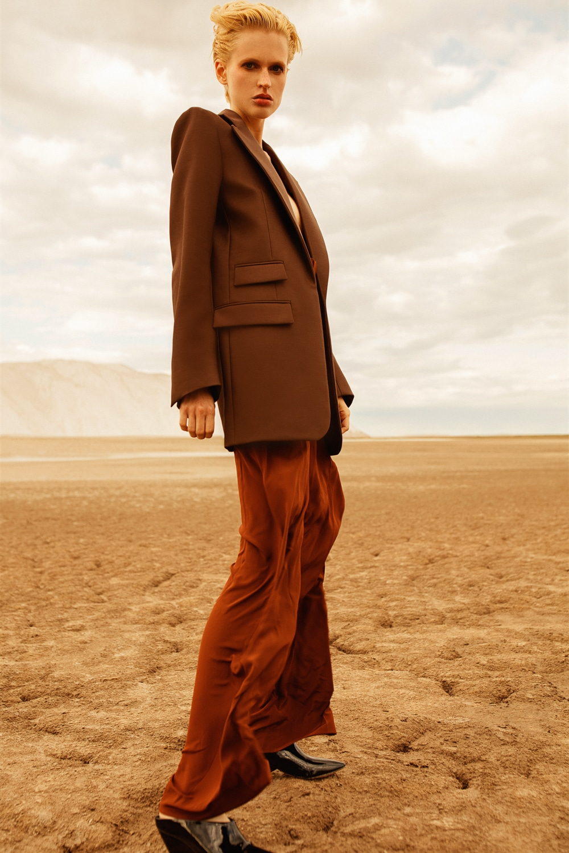 Anastasia Fursova by Daria Kozak for Vogue-Poland (19).jpg