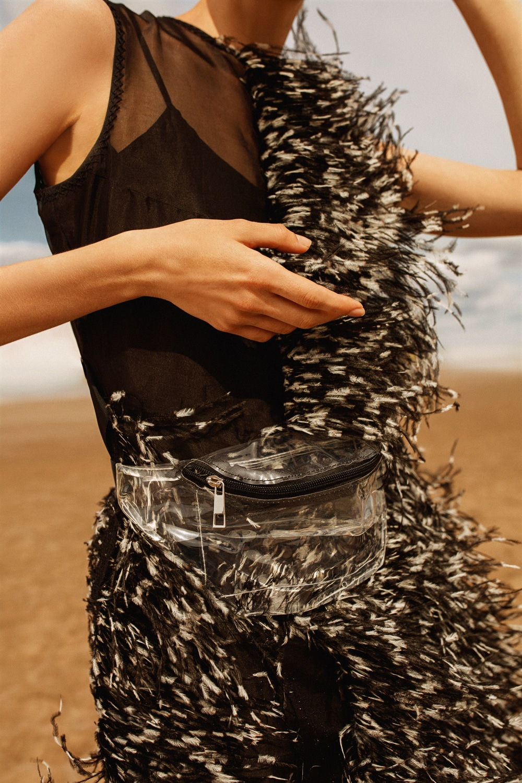 Anastasia Fursova by Daria Kozak for Vogue-Poland (2).jpg