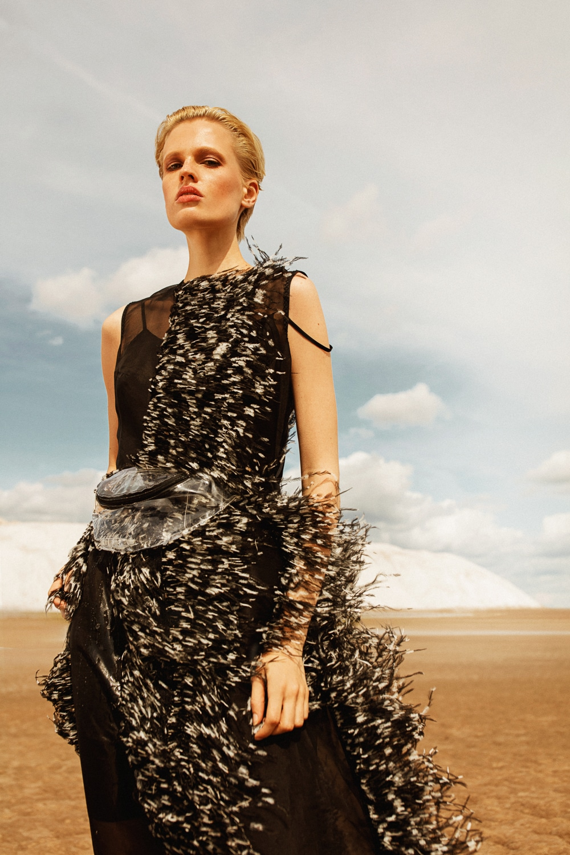 Anastasia Fursova by Daria Kozak for Vogue-Poland (4).jpg