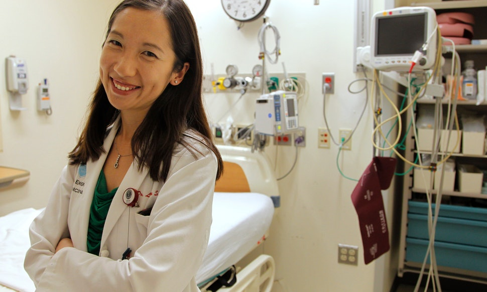 Dr Leanna Wen president of Planned Parenthood.jpg