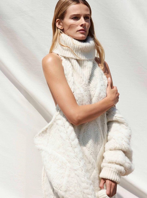 Edita Vilkdviciute by Thomas Slack for Sunday Style UK 9918 (3).jpg
